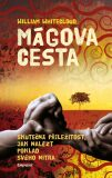 Mágova cesta - William Whitecloud