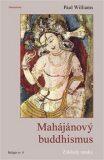 Mahájánový buddhismus - Paul Williams