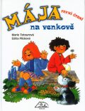 Mája na venkově - Edita Plicková, ...