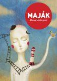 Maják - Diana Mašlejová, Lucy Hudec