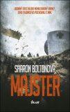 Majster - Sharon J. Bolton