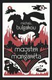Majster a Margaréta - Michail Bulgakov
