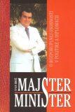 Majster minister - Ivan Brož