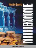 Makroekonomie - Bohuslav Sekerka