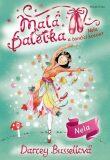 Malá baletka - Nela atančící kocour - Darcey Bussellová