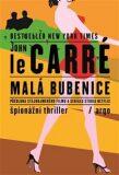 Malá bubenice - John le Carré