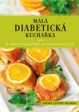 Malá diabetická kuchařka - Vladimíra Havlová