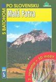 Malá Fatra - S batohem po Slovensku 5 - Marco Polo