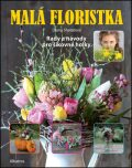 Malá floristka - Diana Shatatová