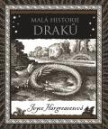 Malá historie draků - Beryl Joyce Hargreaves