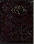 Malá Jeruzalémská bible - František Halas, ...