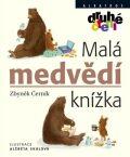 Malá medvědí knížka - Zbyněk Černík