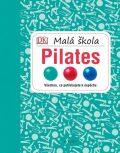 Malá škola pilates - Leona Maříková