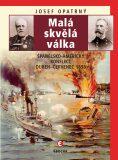 Malá skvělá válka - Josef Opatrný