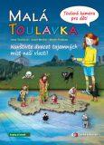 Malá Toulavka - Iveta Toušlová, ...