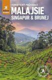 Malajsie, Singapur, Brunej - kolektiv autorů
