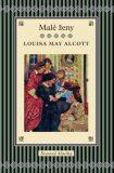 Malé ženy - Louisa May Alcottová