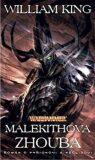Malekithova zhouba - William King