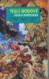 Malí bohové - Terry Pratchett