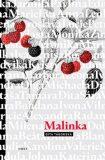 Malinka - Dita Táborská