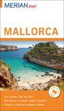 Mallorca - Merian Live! - Niklaus Schmid