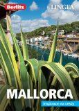 Mallorca - Inspirace na cesty - kolektiv autorů,