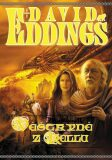Věštkyně z Kellu - David Eddings