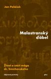 Malostranský ďábel - Jan Poláček