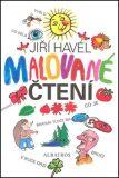 Malované čtení - Jiří Havel