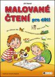 Malované čtení pro děti - Jiří Havel
