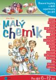 Malý chemik - Milan Bárta