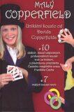 Malý Copperfield - Kolektiv autorů