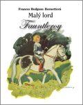 Malý lord Fauntleroy - ...