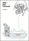 Malý pan Talisman - Chaim Cigan