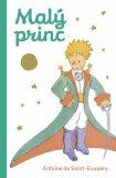 Malý princ – kapesní vydání - Antoine de Saint-Exupéry