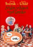 Mám v hlavě myš Lenku - Zdeněk Svěrák, ...
