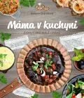 Máma v kuchyni - Barbora Charvátová