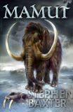 Mamut - Stephen Baxter