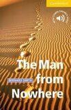 Man from Nowhere - Bernard Smith