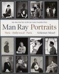 Man Ray Portraits - Man Ray
