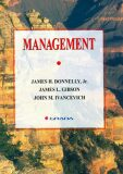 Management - Donelly  James H.