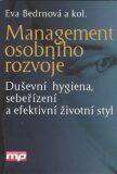 Management osobního rozvoje - Eva Bedrnová