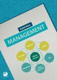 Management pro střední školy a vyšší odborné školy - Maxa Radek