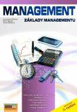Management - Základy managementu - Jaroslav Zlámal