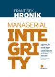 Managerial integrity - František Hroník