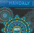 Mandaly antistres - SUN
