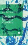 Mandolína kapitána Corelliho - Louis de Berniéres