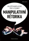 Manipulativní rétorika - Wladislaw Jachtchenko