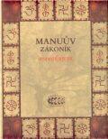 Manuův zákoník - Bibliotheca gnostica