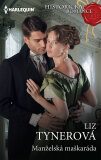 Manželská maškaráda - Liz Tynerová